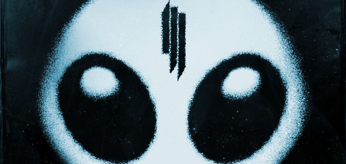 Album review: Skrillex – Recess