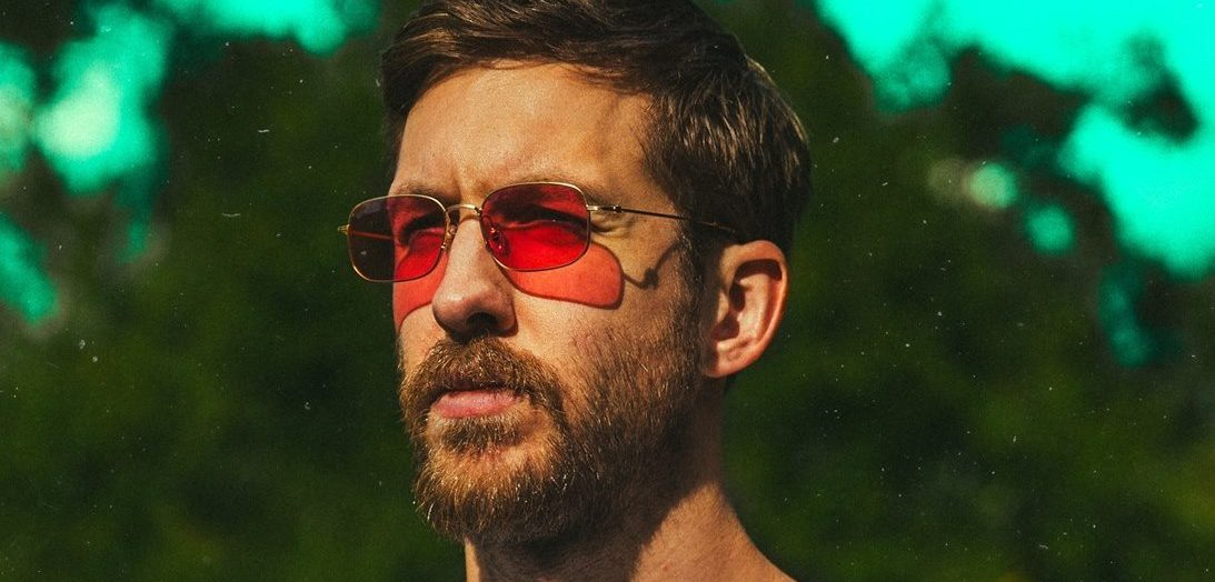 Single review: Calvin Harris feat. Frank Ocean & Migos – 'Slide'
