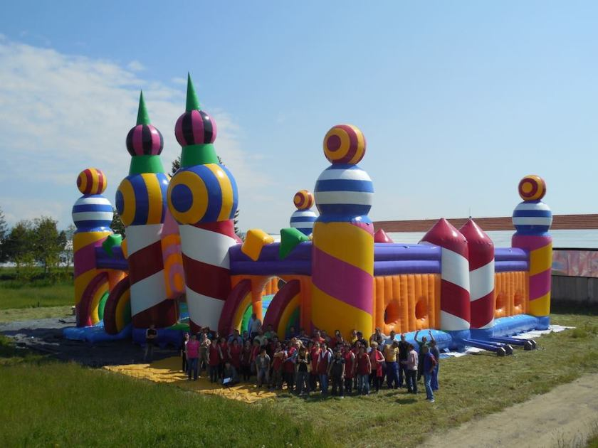 Common-People-Bouncy-Castle