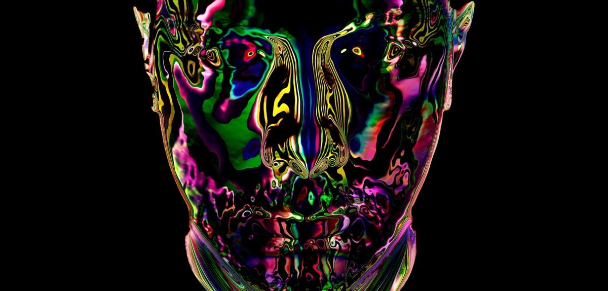 Album review: Eric Prydz –Opus