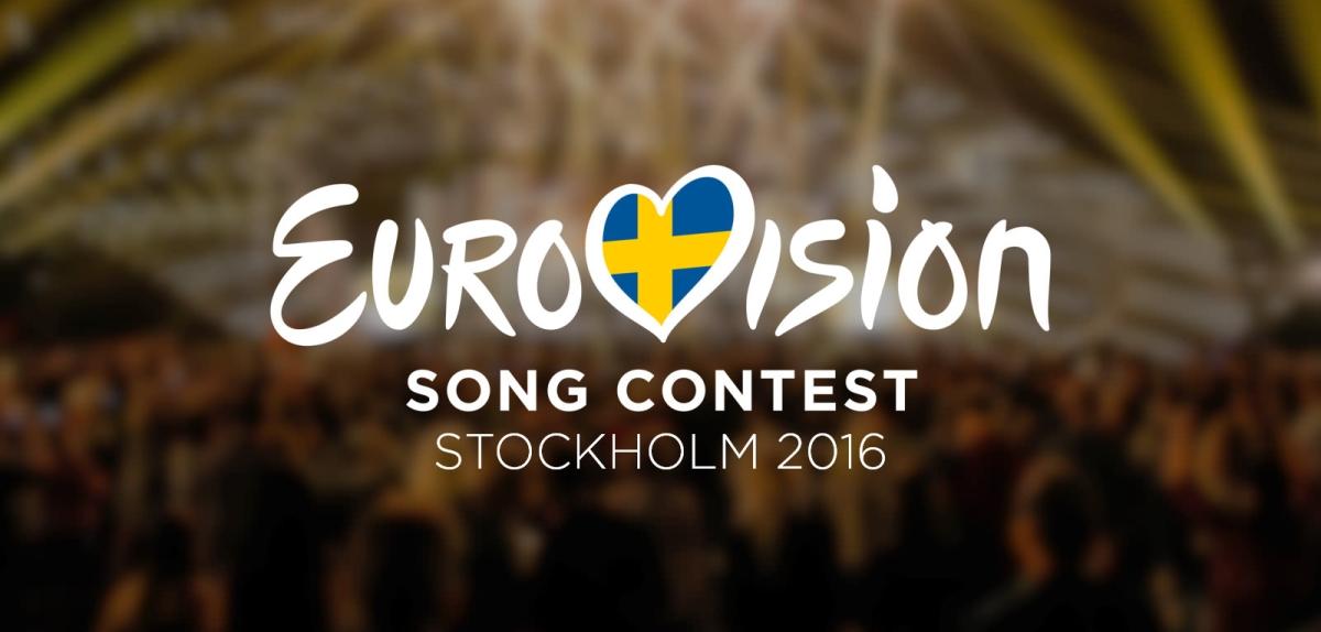 Eurovision, Mon Amour