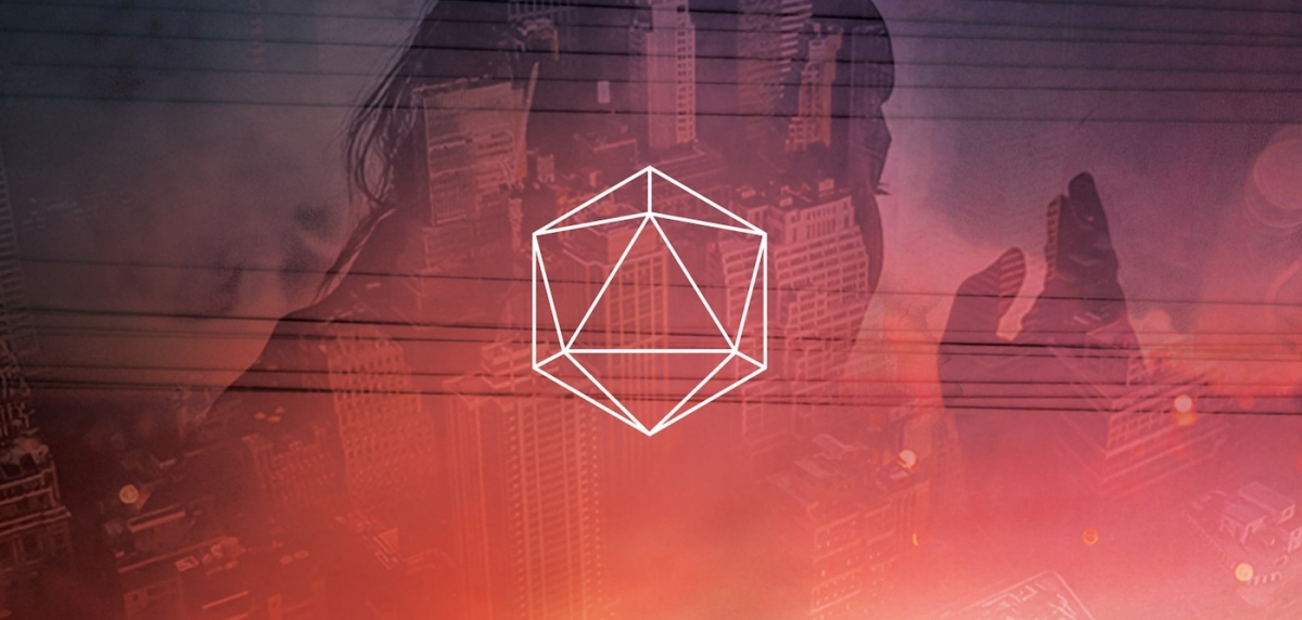 Single review: ODESZA feat. Zyra – 'It's Only'